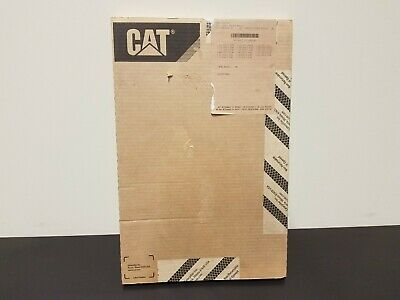 CATERPILLAR CAT C9 Truck Engine Front Housing Install Gasket Kit - 308-3418