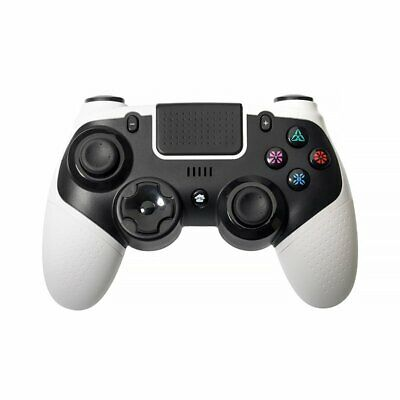 Mando Turbo inalámbrico de 6 ejes Gamepad Bluetooth para Switch PS4 PC Android
