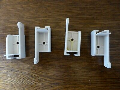 Babies R Us Henley Cot Bed Dropside Guides Spare Parts