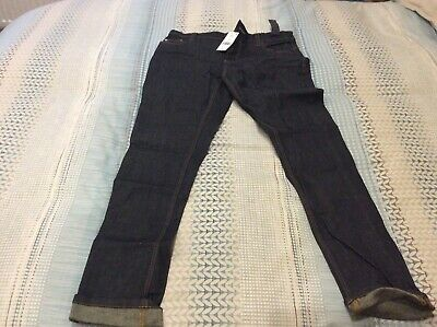 Next Boys Premium Jeans, Skinny   Fit /  Age  14  / New ,Tags / Rrp £18