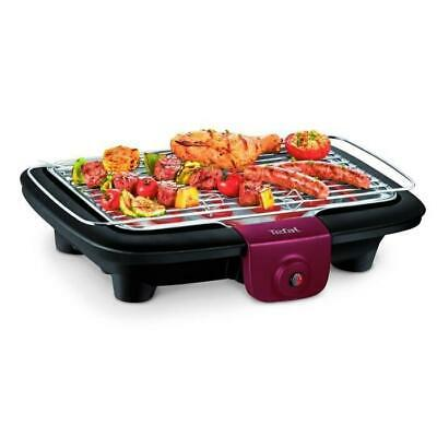 TEFAL BG903812 Barbecue electrique de table Easy Grill