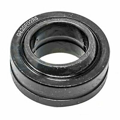 Bushing - Steering Cylinder End New Holland Ford 4130 4630 3930 3430 New Idea
