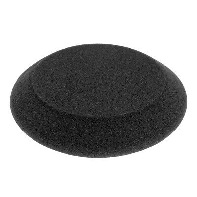Car Vehicle Cleaning Sponges Washing Sponges Waxing Detailing Pads Care Tool