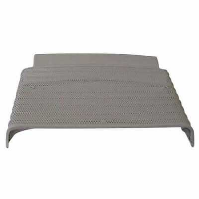 Grille Screen - Lower Ford 2000 2310 2120 2110 4140 4000 4100 4110 3000 5000