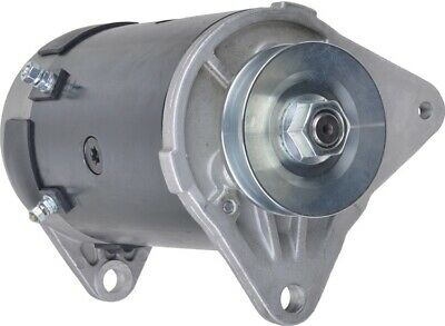 New Generator for GXI-875, GXI-875P, GXT-875,GXT-875P 94 95 96 97 98