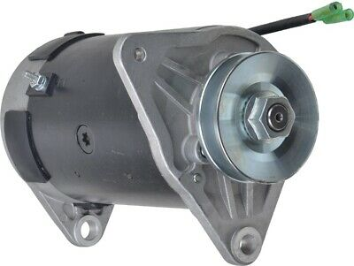 New Generator for Yamaha G1A 1979 79, G1A1 1980 80, G1A2 1981 81, G1A3 1982 82
