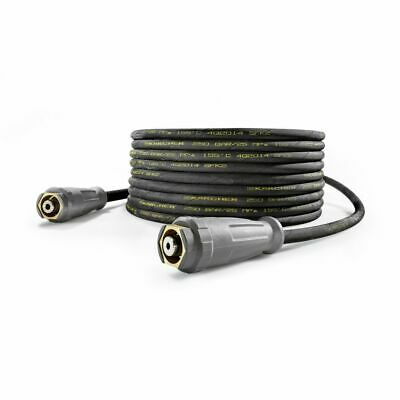 10M Karcher Easyforce High Pressure Hose 4Q2014 SFK2 HD 6/13C HD 5/11C 61100340