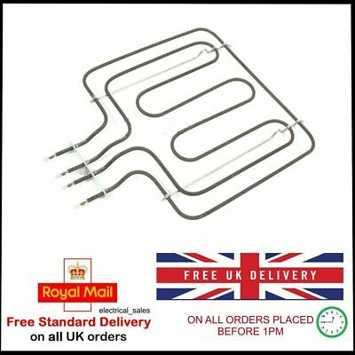 Universel Belling Stoves New World Grill Cuisinière Thermocouple 081528402