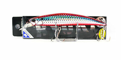 DUO Spearhead Ryuki 110S 11cm 21g Sinking Lure Crankbait Large trout NEW 2019