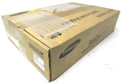 New Samsung SPE-1600RN | 16 Channel Video Encoder Rack