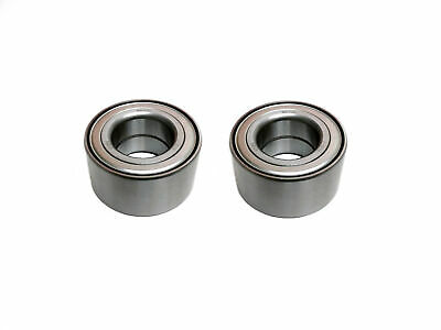 Honda Pioneer 500 700 1000 4x4 Pair of Rear Wheel Bearings