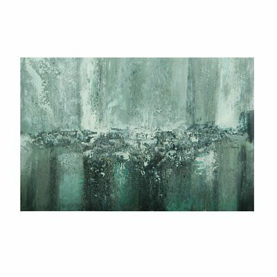 60x120cm Hand Painted Oil Painting Framed Art Wall Decor Modern Painting