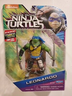 NECA TEENAGE MUTANT NINJA TURTLES TMNT Raphael esclusivi /& Foot Soldier NUOVO