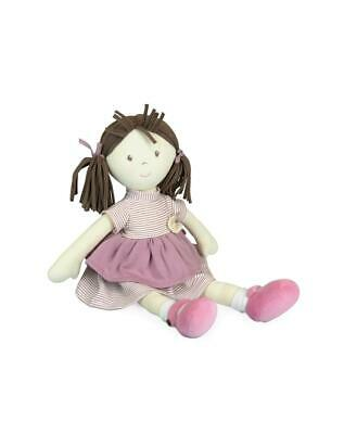 All Natural Doll Brook - 38cm - Bonikka Free Shipping!