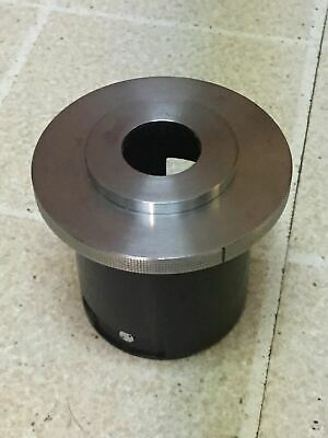 Zeiss Microscope Film Cassette Holder - Universal Photomicrograph PM2 PM3