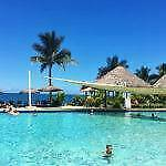 Timeshare Worldmark South Pacific  ANNUAL 6000 Points