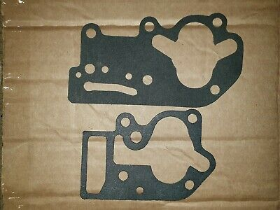 Cometic Oil Pump Gaskets 92-99 Big Twin