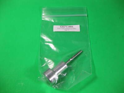 Thermo Fisher Scientific Tool Lens Adjustment-DSQ -- 120271-0001 -- New