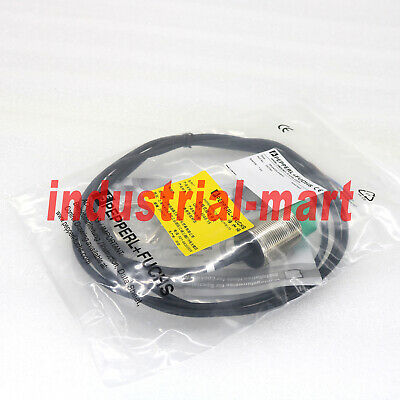 3RG4024-0KB00 NEW For Pepperl+Fuchs P+F Proximity Switch