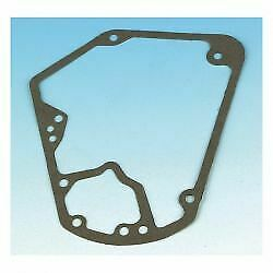 James Cam Cover Gasket Paper 70-92 Big Twin