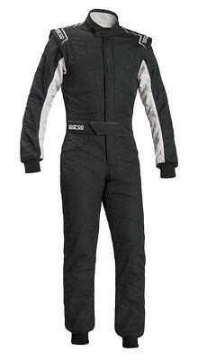 Rennanzug / Racing Suit Sparco Sprint Rs-2.1 - Fia 8856-2000