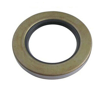 "Tie Down Eng 81313 Seals 1.719"" Package of 2"