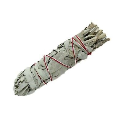 Smudge Stick White Sage Large