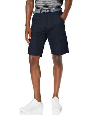 O'NEILL LM Beach Break SHORTS-5056 Ink BLUE-28, Pantaloncini Uomo, 28, blue