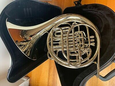 Holton H379 French Horn