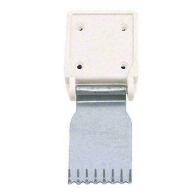 1x7 Needles Adjustable Transfer Tool For All 4.5mm/9mm Sewing Machine