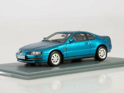 1:43 Neo Ford Probe 2 1993 darkblue-metallic