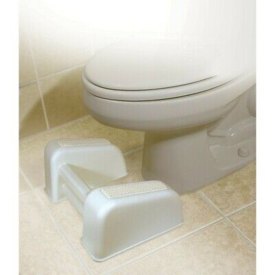 New Bathroom chair stool Japan home care hemorrhoids Valuables Lovers Couple EMS