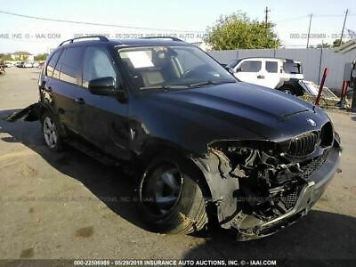 Fuse Box Engine Trunk Mounted Fits 08-14 BMW X6 53368