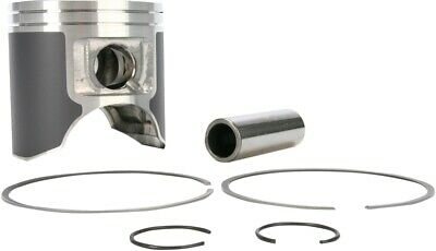 WSM Platinum Series Piston Kit 010-821PK