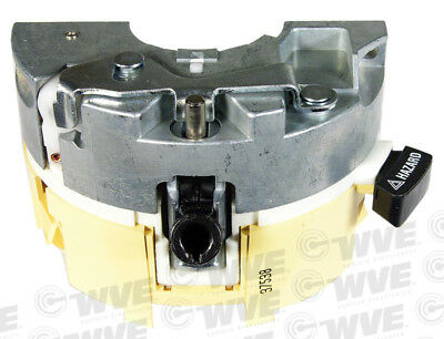 Dimmer Switch WVE BY NTK 1S3716