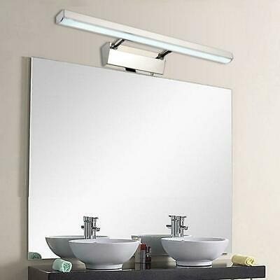 16.1in Vanity Wall Lamp LED Makeup Front Mirror Light Bath Toilet Fixture Home
