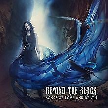 Songs of Love and Death (Limited Edition) von Beyond ... | CD | Zustand sehr gut