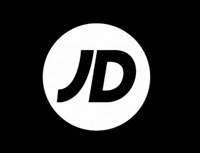 Jd Sports 10% Off Discount Code - *Instant Delivery*
