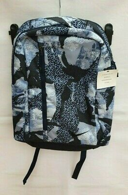 NIKE RUCKSACK Football Shield Compact 2.0 Backpack
