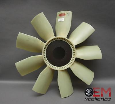 American Cooling Sys 392200-28 9 Blade Clockwise Fan Blade OEM 1-5 Day Delivery