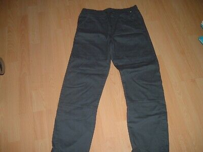 Primark Casual Trousers Age 12-13 Years