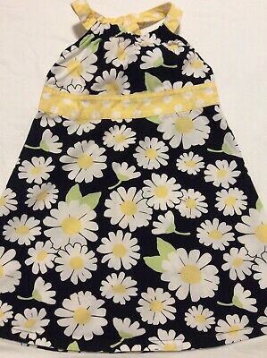Gymboree EASTER FLOWER GARDEN S//S Top or Tank Choice Color NWT 7 8 9