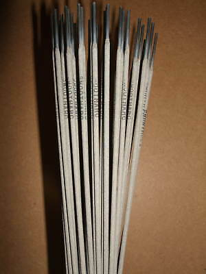 Stainless Steel Dissimilar Rods 309L Arc Welding Electrodes 2.5mm x 20 rods