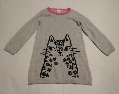 NWT Gymboree Tails of the City Meow Cat Kitty Sneakers Pink Many Sizes