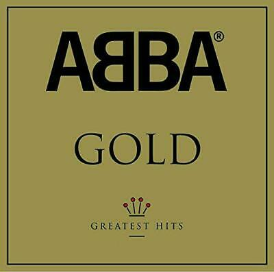 Gold, Abba, Good