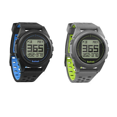 Bushnell iON2 GPS Watch (Choice of Color)