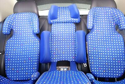 Volvo Booster Seat