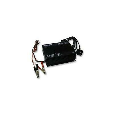 Mascot - 2045000045 - Battery Charger, 2045 Series 12V 20A