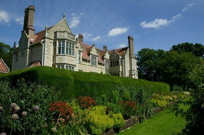 1 Week 14 of 2020, timeshare holiday for sale, Barnsdale Hall Hotel, Rutland