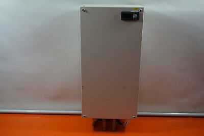 Rittal Top-Therm Sk 3364910 Air/Water-Heat Exchanger Control Box Box
